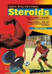 essays sports steroids Searching for steroids and sports essays find free steroids and sports essays, term papers, research papers, book reports, essay topics, college essays.
