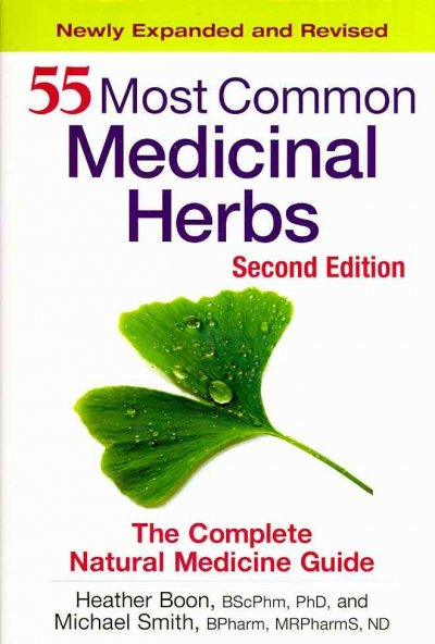 herbal and natural medicine essay Advantages & disadvantages of herbal medicine herbal medicine says herbs and herbal formulas provide a natural solution for many conditions.