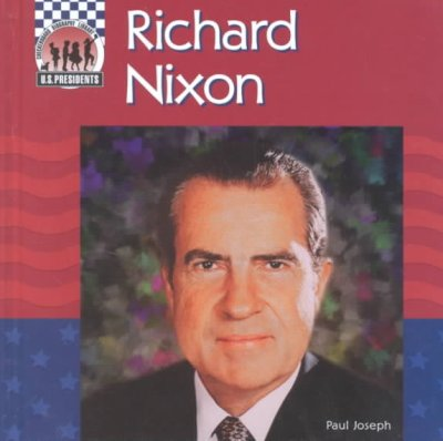 an analysis of the cover up of richard nixon Here's how his russia scandal compares with what brought down richard nixon trump's russia scandal is looking a lot more involvement in a cover-up.