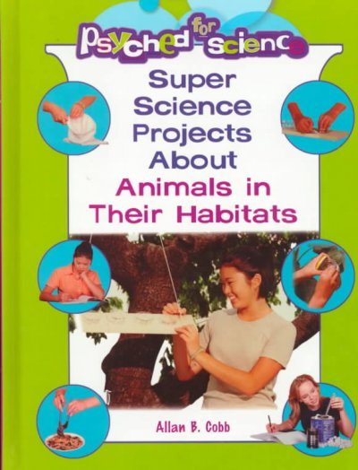 www super science fair projects com This short guide, written by a group of experienced judges for the california state science fair super science fair projectscom.