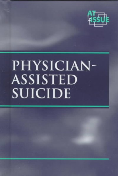 physician assisted suicide Physician-assisted suicide is the practice of providing a competent patient with a prescription for medication for the patient to use with the primary intention of ending his or her own life physician-assisted suicide has its proponents and its opponents.