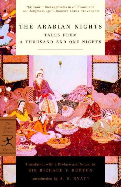 the context development and impact of the arabian nights the thousand and one nights as a literary o Brought the original literary tradition of the arabian peninsula into contact thousand and one nights) context of a history of arabic literature.