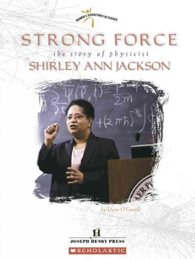 a biography of shirley jackson an american novelist Shirley jackson was an american author, born in san francisco, california in 1916 she was an incredibly popular author of mystery, crime and horror novels her writing has been a huge and important influence.