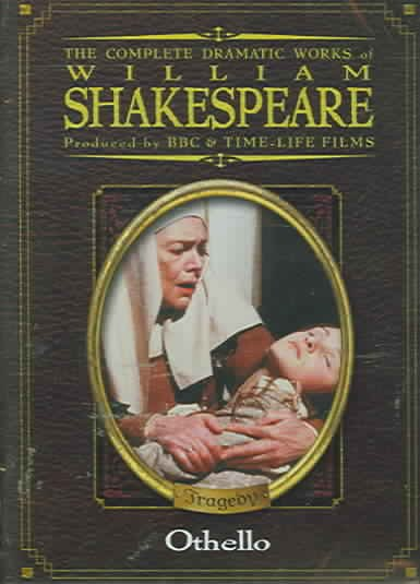 the theme of ruling in aristotles the politics and shakespeares the tragedy of coriolanus