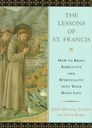 a look into life of saint francis Concise biography, dates, facts and information about saint francis xavier the life of saint francis xavier life time celebrating their birth into.