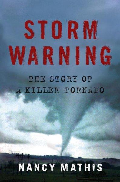 storm warnings