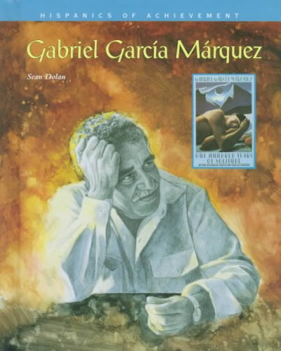 the life and writing career of gabriel garcia marquez