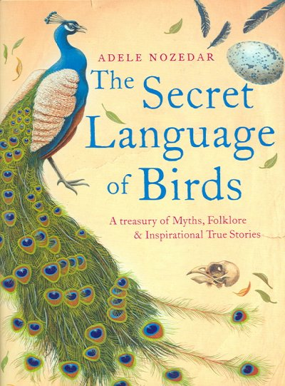 the secret language The paperback of the the secret language of birthdays by gary goldschneider, joost elffers | at barnes & noble free shipping on $25 or more.