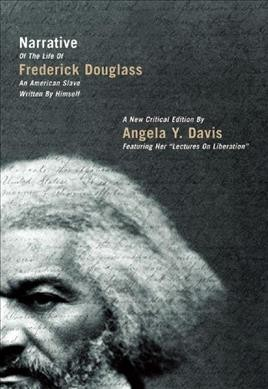the issue of slavery and character expansion in the narrative of the life of frederick douglass an a