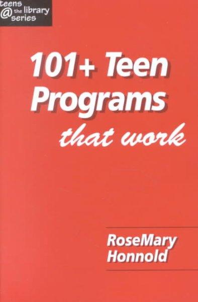a review of the book success 101 for teens This book is packed with ideas and resources to achieve financial success in easy-to-understand language, teens will learn concepts like compounding interest, paying mark hansen and kevin farber hit it out of the park again with their newest addition to the success 101 for teens series.