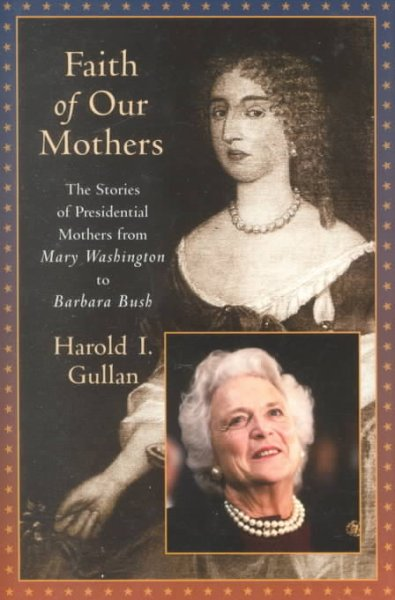 essay on mary our mother The revolt of mother essays: if you cannot find any suitable paper on our site mary wilkins freeman's, the revolt of mother first appeared in harper's.