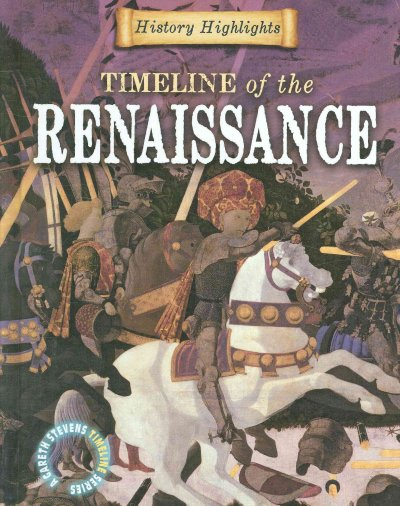 the history of the renaissance