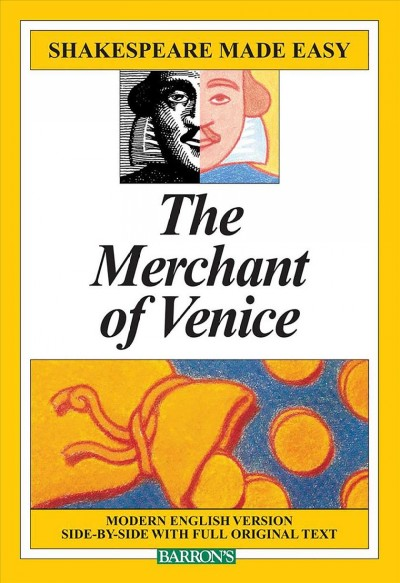 merchant of venice shakespeare class production The merchant of venice runs march 22-april 22, 2018 (no performances on march 25 and april 1) showtimes: thurs-sat, 8 pm, sundays at 2 pm tickets: $19-$42.