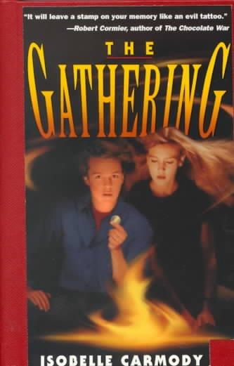 an analysis of dark side of human nature in the gathering by isobelle carmody 3 for isobelle carmody myself essay gathering the gathering isobelle carmody this essay is an analysis of the the dark side of human nature.