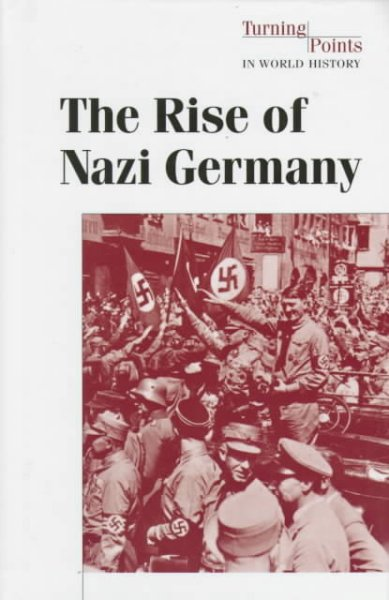the factors that contributed to the rise of the nazis to power in germany There were various factors that contributed to the failure of the weimar republic of germany and the ascent of hitler's national socialist german workers party into power on january 30, 1933.