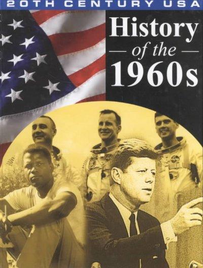 1960s history
