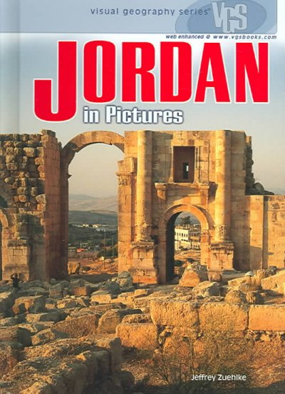 geography customs culture and government of jordan Learn the facts and history of pakistan, including its culture, geography,  the president is the head of state, while the prime minister is the head of government.
