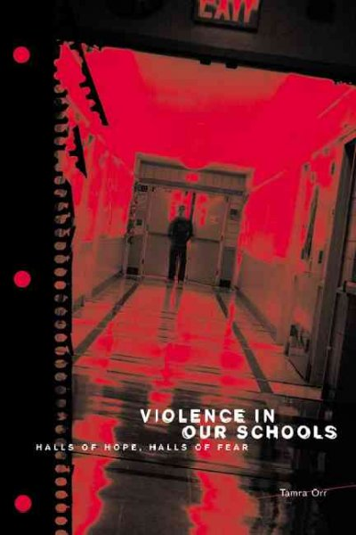 violence in our schools