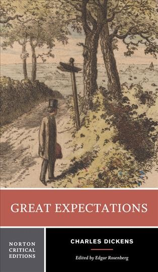 an analysis of the characteristics of a gentleman in the novel great expectations by charles dickens Analysis and discussion of great expectations characters charles dickens give a character description of 6 major characters of the novel great expectations.