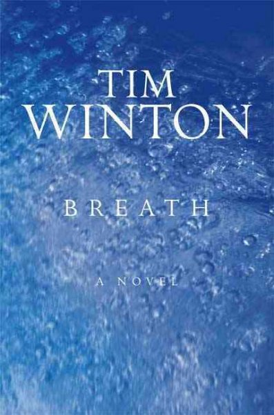 secrets essay tim winton Tim winton's island home is the often overlooked area of western australia each essay, which is at all times deeply personal and full of vivid imagery.