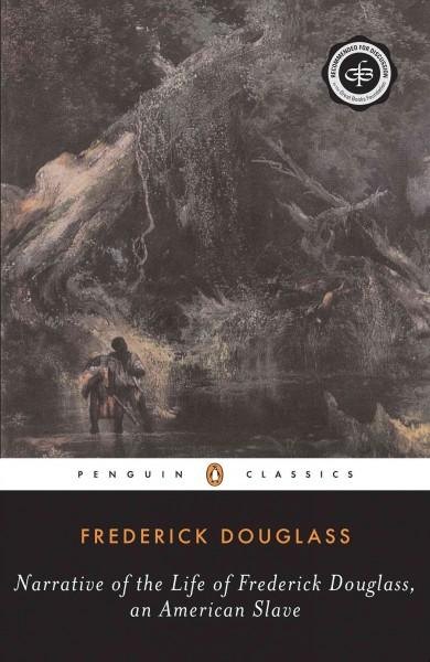 rhetorical analysis of frederick douglass autobiogrophy