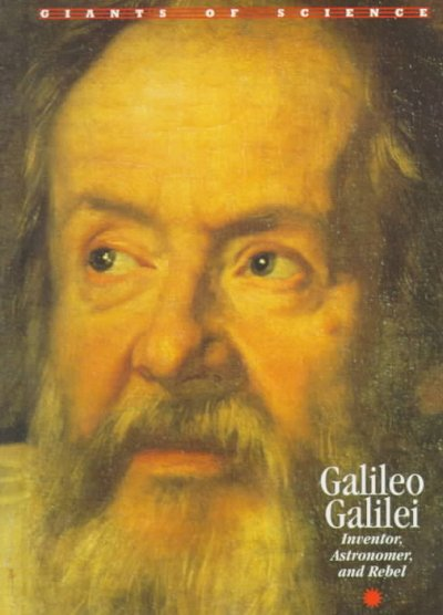 a look at the life of galileo galilei and his contribution to our world Galileo galilei : italian later in life galileo verified this but he obtained permission from the pope to write about the systems of the world.