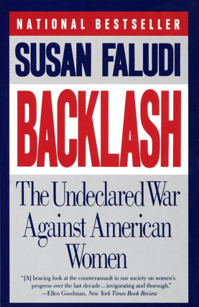 declaring the undeclared war The united states lost 5,000 men in an undeclared war in the has the united states fought undeclared wars the states declare war on any of the.