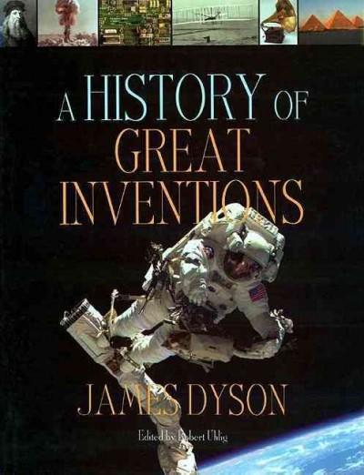 James dyson against the odds pdf дайсон дс 37 инструкция
