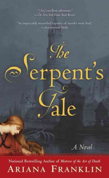 the serpents tale essay If there is a the serpent's tale sparknotes, shmoop guide, or cliff notes, you can find a link to each study guide below offers reading group guides containing a brief summary and discussion questions written by the publisher most helpful for thinking of essay topics and potential topics for a book.