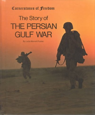 a history of the persian gulf war in 1990 The persian gulf war (1991) was caused by iraq's invasion of kuwait on 2 august 1990, and had two major phasesthe first phase was operation desert shield—a largely defensive operation in which the united stat source for information on the persian gulf war: the oxford companion to american military history dictionary.