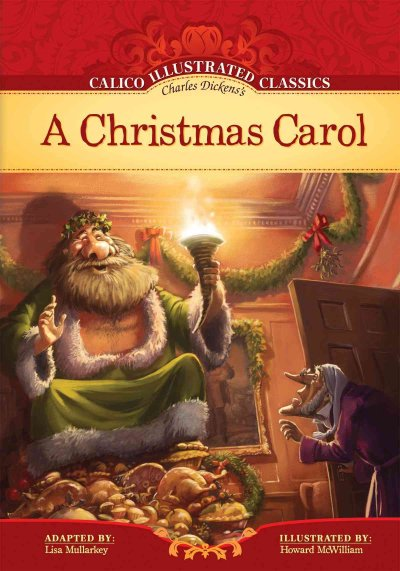 dickens a christmas carol essays Though popularized in childrens books and on stage, dickens a christmas carol is far more than a simple vaudevillian ghost story.