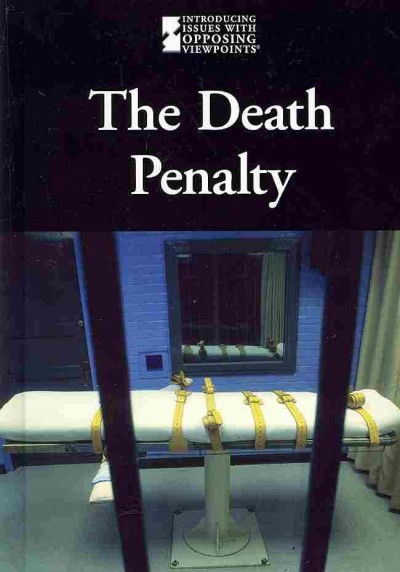 opposing the death penalty Free death penalty papers or how much time and money are used to put someone into death row to good arguments for and against the effects of the death penalty.