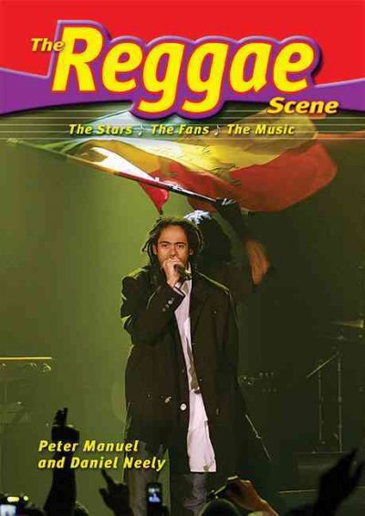 an overview of reggae music essay