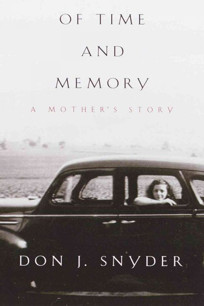 time and memories Memories quotes - quotes on memories set our home page up as your browser start page, and see new quotes every time you open your browser.
