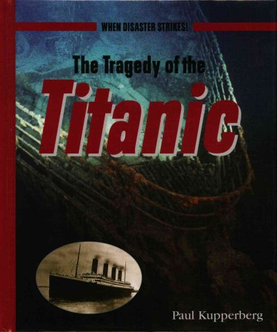 an analysis of the tragedy of the sinking of the titanic in the poem the convergence of the twain by