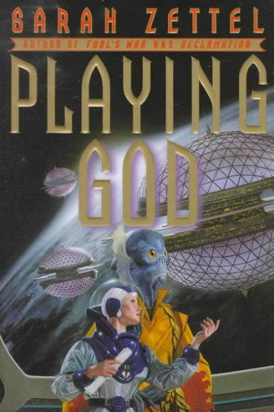 an analysis of farming technologies in playing god in the garden by michael pollan