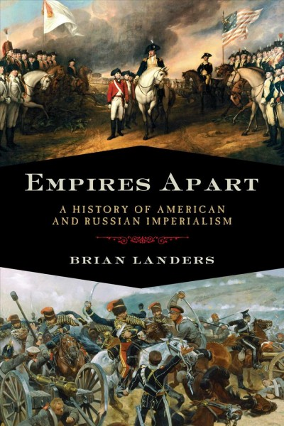 american imperialism on the internet What are the positive and negative effects of imperialism a: the rise of american imperialism has also created some positive and negative effects of.