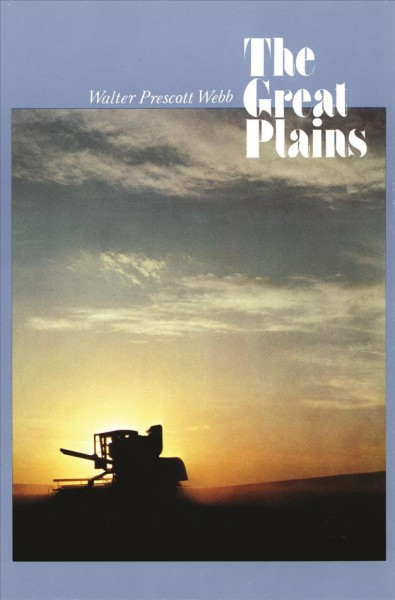 contested plains by elliot west By elliott west (lawrence, university press of kansas, 1998) 422 pp $3495 in this compelling work of historical imagination, west uses the late antebellum colorado gold rush as a focal point to re-envision the history of human occupation of the great plains.