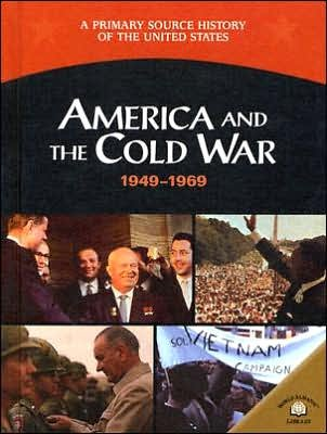 american history outcome of the cold Why was the cold war important an american who lived during the era would probably have a very different and can be viewed as a positive outcome of the cold.