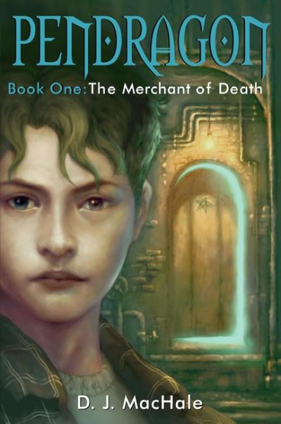 The Merchant Of Death Akron Carnegie Public Library