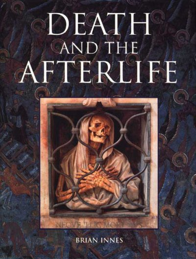 death and the afterlife in the poems These are our ten favorite poems that cover the topics of life and death, enjoy.