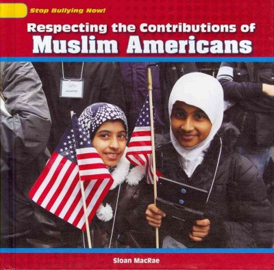 an introduction to the muslim americans in american society American islam: the struggle for the controversy in american society today of eight muslim americans paul barrett has illustrated the.