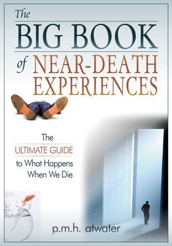 the after effect of near death experiences Have scientists proved there is life after death research into 'near-death' experiences reveals awareness may continue even after the brain has shut down.