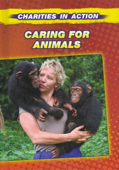 essay on caring for animals Free sample essay on let us be kind towards animals human beings have the ability to speak and so they can express their pleasure, anger, approval, disapproval and.