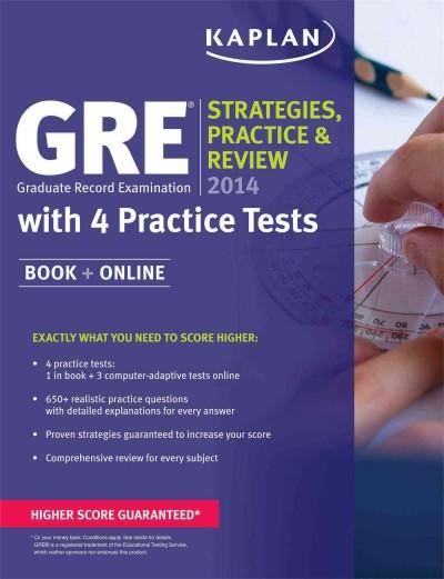 gre practice test essay