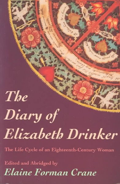 diary on elizabethan times Relationships in elizabethan times marriages it was legal for boys to get married at the age 14 the major difference to elizabethan weddings customs to a modern day western marriage is that the women had very little, if any, choice in who her husband might be.