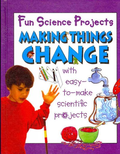 making things fun Over 500 kids arts and crafts activities, including painting techniques, sculpture projects  oobleck :: 13 fun things to do with sensory goop want more.
