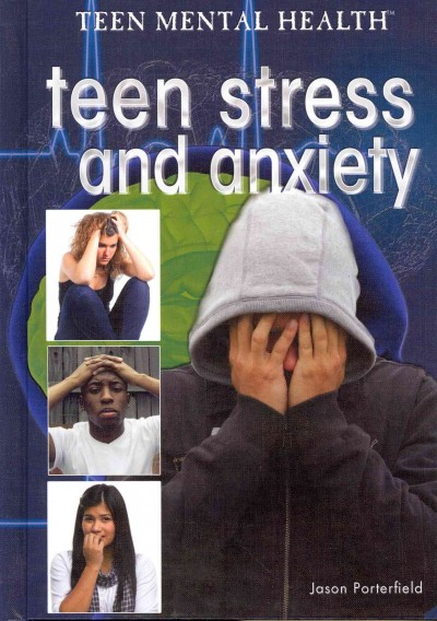 teenagers and stress Teenagers often feel stress due to academic, family or social pressures, and the teens health website encourages parents to watch for signs of more.