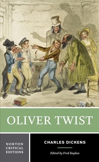by charles critical dickens essay oliver twist His 'drooping buds' essay in household words earlier on 3 april 1852 in oliver twist dickens provides readers with an idealised charles dickens.