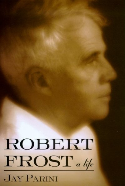 a life and career of robert frost Robert frost is a celebrated american poet he had a great mastery of american colloquial speech and made realistic depictions of the early rural life his great work in poetry mostly included settings from the rural life in new england in early 20th century.